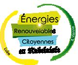 Énergies Renouvelables Citoyennes en Rabelaisie